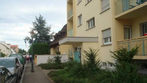 hotel residence KENNEDY