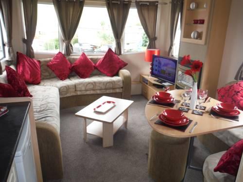 hotel Newquay Holiday Retreat