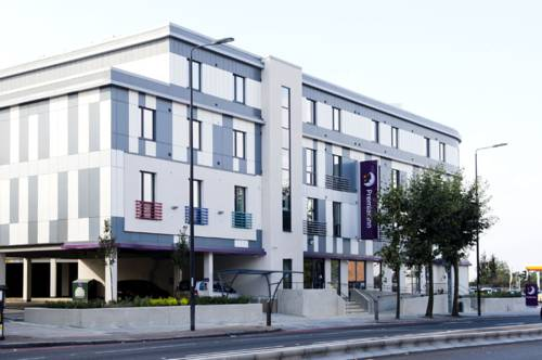 hotel Premier Inn London Eltham