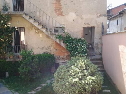 hotel Appartamenti a Magnano