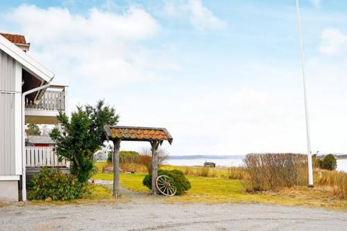 hotel Holiday Home Torp II
