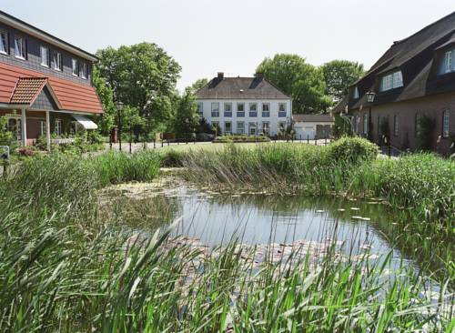 hotel Bett4-you Prisdorf