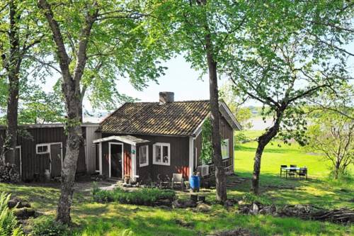 hotel Holiday Home Torp
