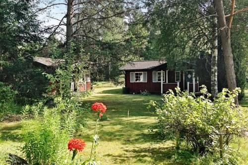 hotel Holiday Home Nylundsvägen