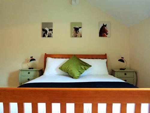 hotel Workington House Bed & Breakfast