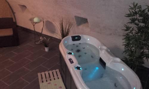 hotel La Tour de Guignes