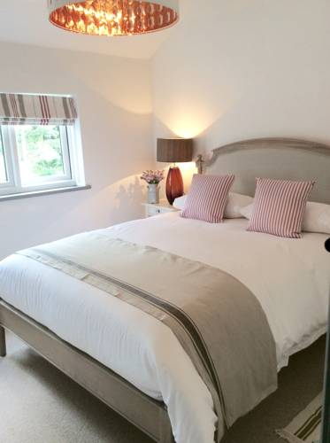 hotel Yew Tree Farm Cottage
