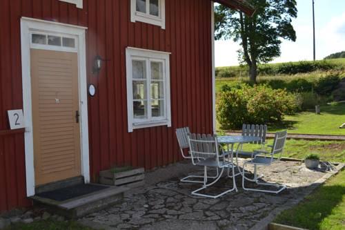 hotel Uddebogård 2