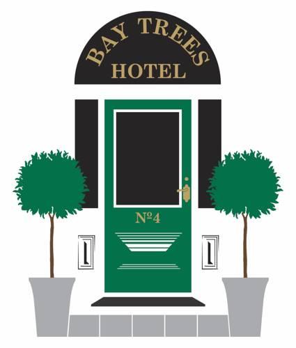 hotel Baytrees Hotel