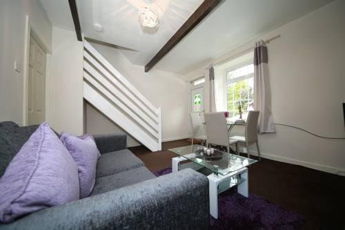 hotel Haworth Home