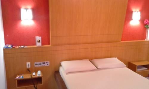 hotel Motel Solemio (Adult Only)