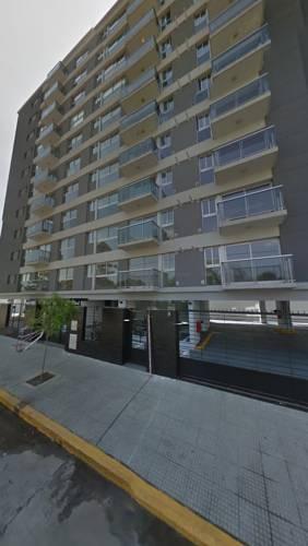 hotel Apartamentos Cari