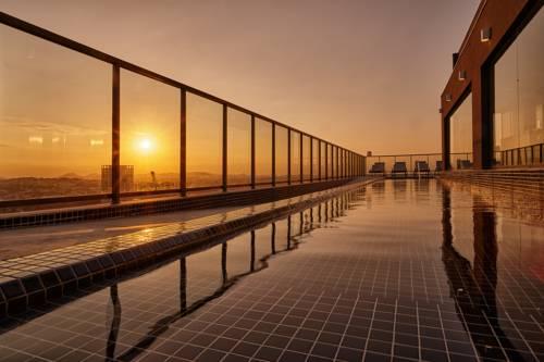 hotel AC Hotel by Marriott Rio de Janeiro Porto Maravilha