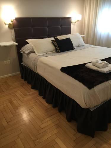 hotel San Isidro Apartamento
