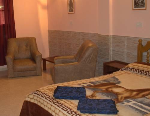 hotel Hotel Mitre