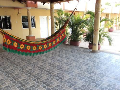 hotel Hotel Naydud