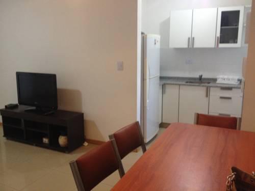 hotel P Cabrera Apartments