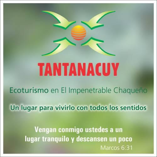 hotel Tantanacuy