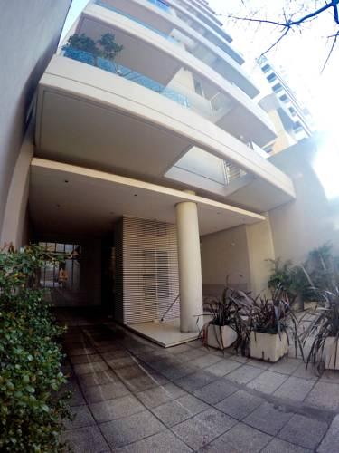 hotel Nuñez Apartment