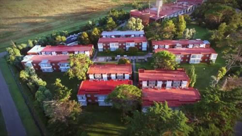 hotel RCT Club Vacacional & SPA