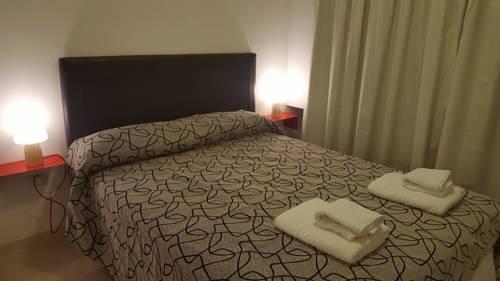 hotel LELOIR Suites & Meetings