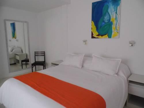 hotel Pailla Hue