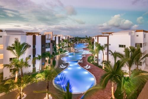 hotel Blue Beach Punta Cana Luxury Resort