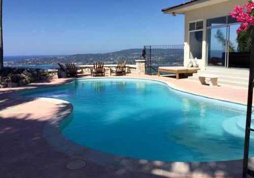 hotel Waterfield Retreat
