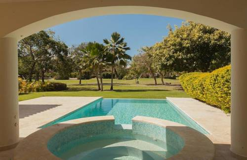 hotel Villa Cocotal 206-B