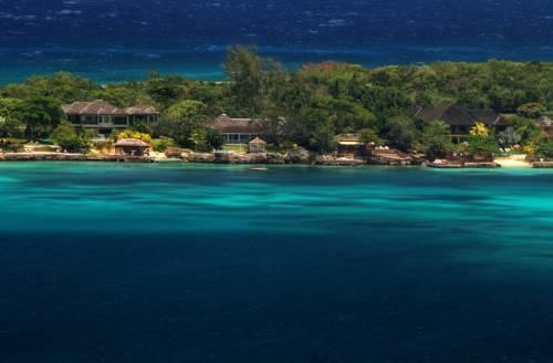 hotel Sea Haven