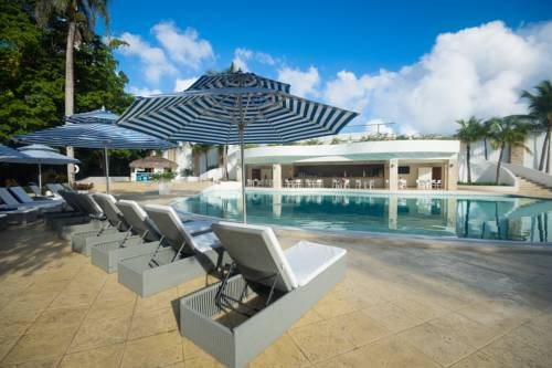 hotel Viva Wyndham V Heavens - Adults Only - All Inclusive