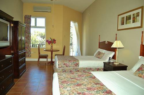 hotel Guest House Villa Mishkan