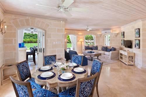 hotel Coconut Grove 2 Luxury Villa