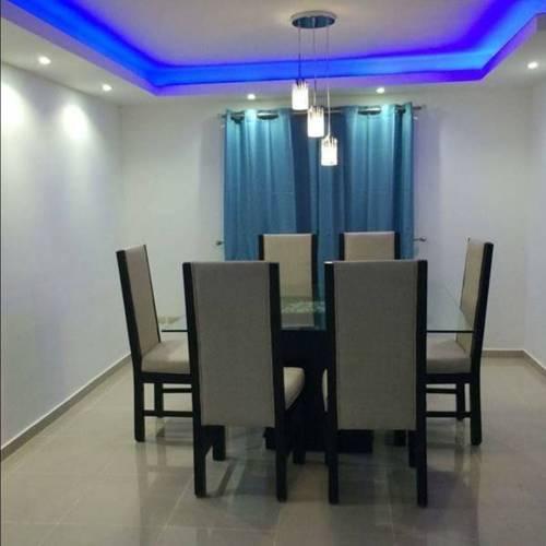 hotel Wonderful apartment