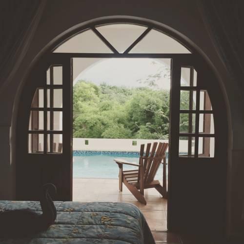 hotel Anaparima
