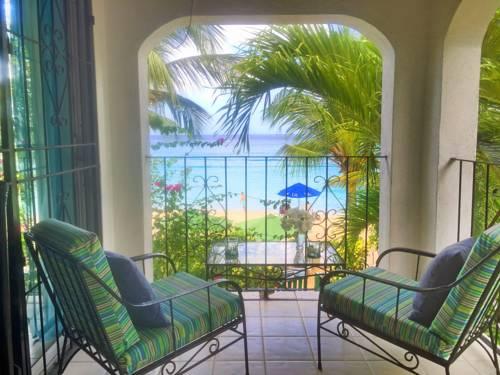hotel Seashore