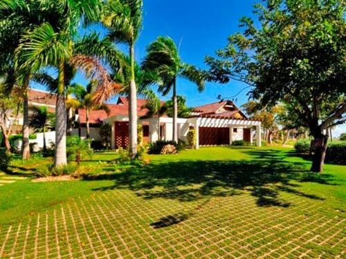 hotel Villa Las Palmas #87