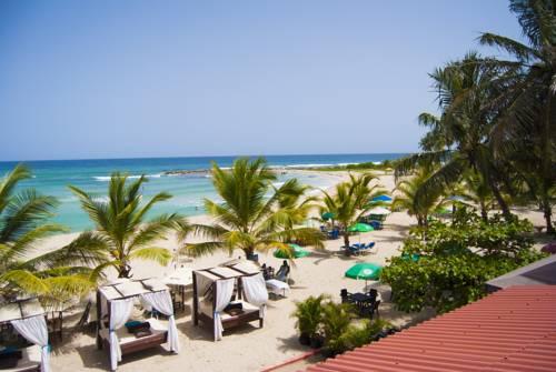 hotel Perla Mar
