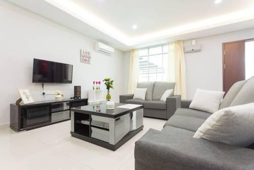 hotel Hin Loi Guesthouse II