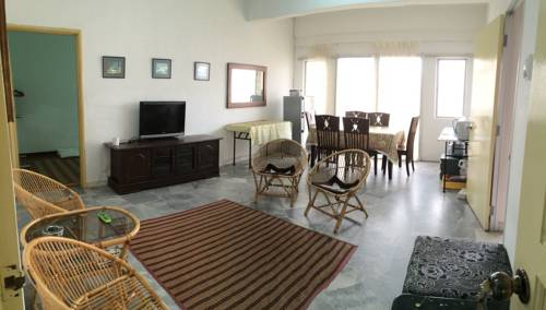 hotel Salham Guesthouse