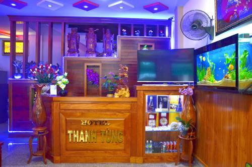 hotel Thanh Tung Hotel