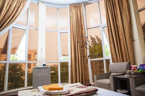 hotel Star Hotel Hai Duong