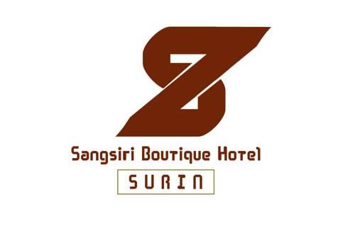 hotel Sangsiri Boutique Hotel