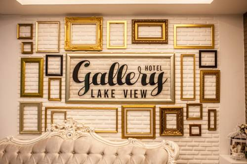 hotel Gallery Lake View Hotel
