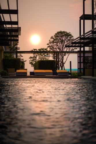 hotel Sikhara Plago Resort