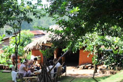 hotel Dalat Cui Homestay