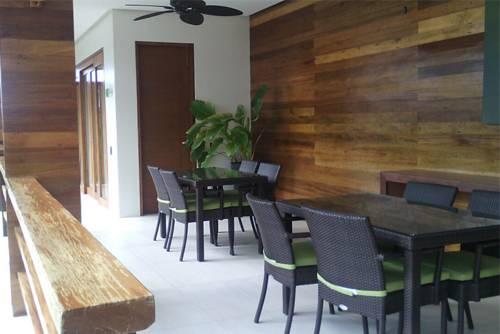 hotel Nayomi Sanctuary Resort