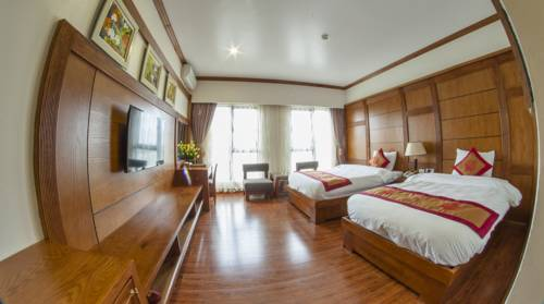 hotel Phuong Anh 2 Hotel