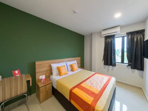 hotel OYO Rooms Batu Caves