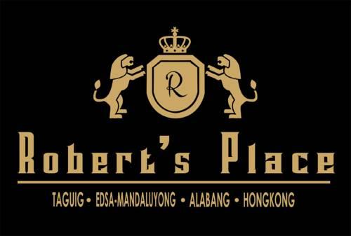 hotel Robert's Place